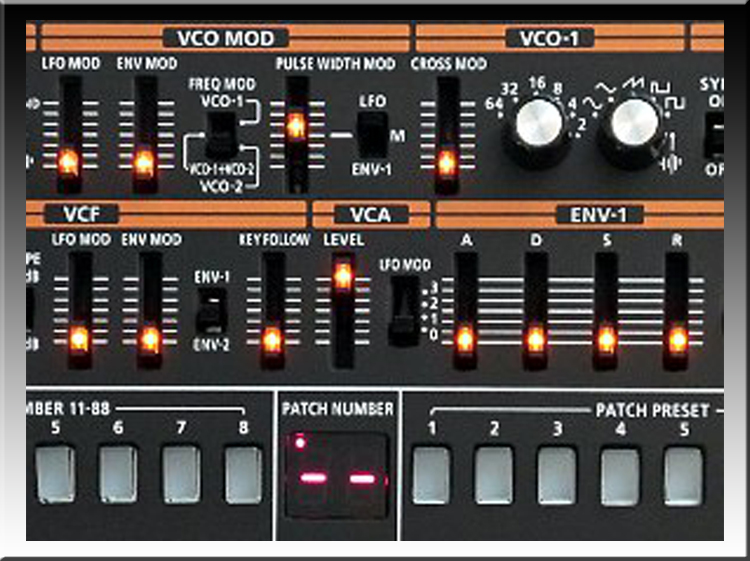 VST Instruments Explained