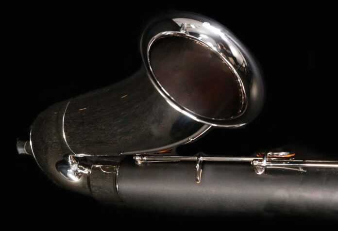 CONTRABASS CLARINET GIFTS