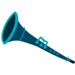 clarinet 15 png