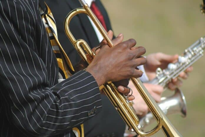Chances are, amateur or professional musician, that you will have to audition from time to time for playing in situations that you want to be part of.